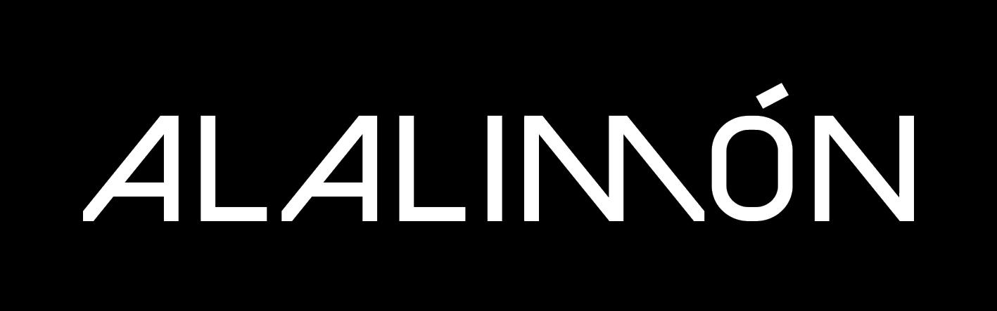 alalimon