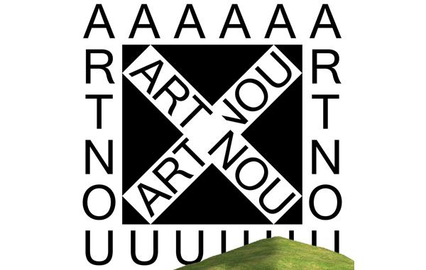 artnou2x
